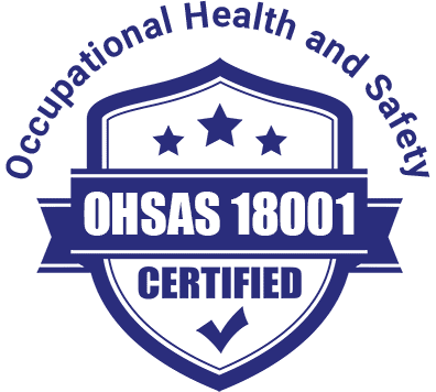 Occupational Healthsafety Certified
