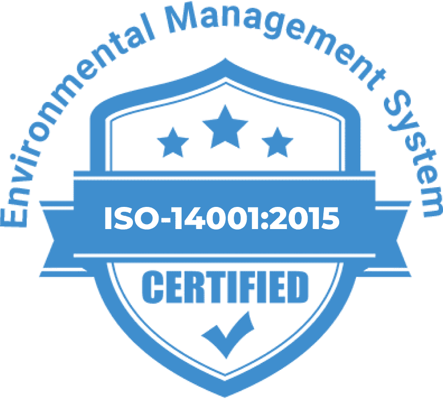 envirommental-certified-image
