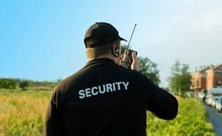 Best Security Agents