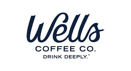 Wells Coffee Co