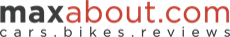 Maxabout Big Logo.png 1