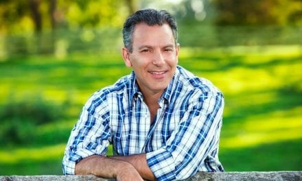 Dr. Joel Kahn: The Cost of Heart Disease and the Role of Plant-Based Nutrition