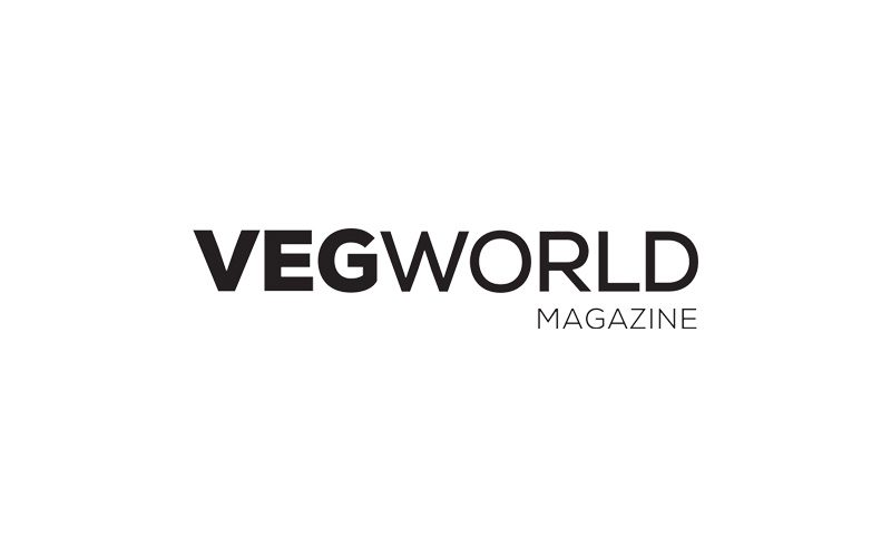 VegWorld Magazine