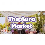 The Aura Market