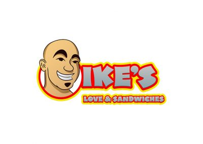 Ike's Love and Sandwiches