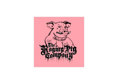 The Raging Pig Company